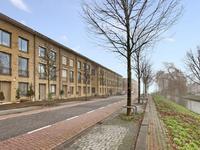 Wierselaan 125 in Nieuwegein 3433 ZT