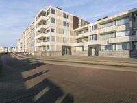 Boulevard De Ruyter 328 in Vlissingen 4381 KL