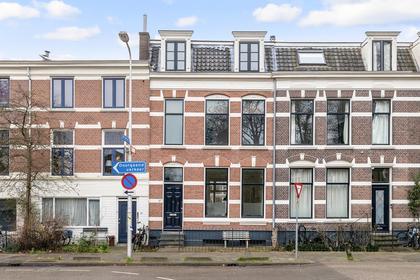 Alexander Numankade 37 in Utrecht 3572 KR