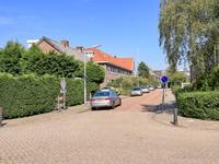 Schoolstraat 28 in Halfweg 1165 HC