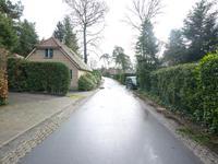 Hessenweg 83 94* in Lunteren 6741 JP