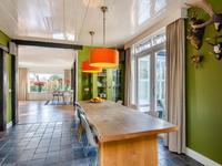 Sportlaan 10 in Udenhout 5071 CC
