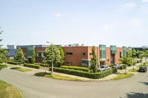 Verlengde Bremenweg 4 in Groningen 9723 JV