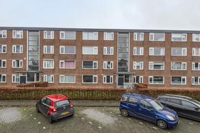 Ravelijnstraat 67 in Culemborg 4102 AH