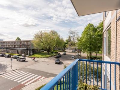 Thorbeckeweg 355 in Dordrecht 3317 EG