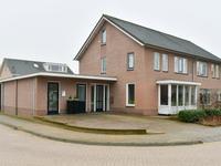 Waarleskamp 32 in Hengelo (Gld) 7255 WG