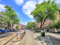 Beethovenstraat 9 A1 in Amsterdam 1077 HL