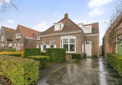 Noordweg 193 in Middelburg 4333 GE