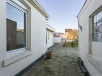 Nieuwstraat 89 - 89A in Kerkrade 6462 GN