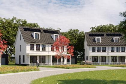 in Helmond 5708 BA