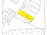 Peelland 45 in Kaatsheuvel 5171 ZR