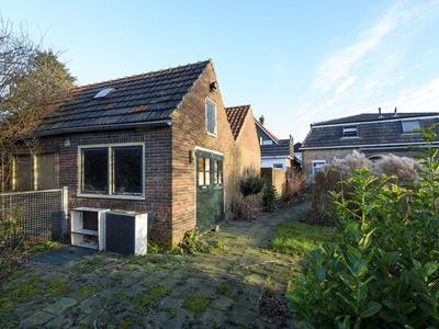 Hoofdstraat 35 in Oldemarkt 8375 AL