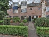 Prunusstraat 126 in Groningen 9741 LH