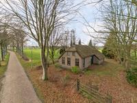 Juliana Bernhardweg 7 in Dwingeloo 7991 RG