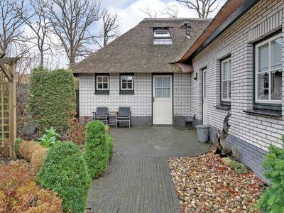 Loenenseweg 4 in Beekbergen 7361 GA
