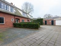Naarderstraat 7 A in Laren 1251 AW