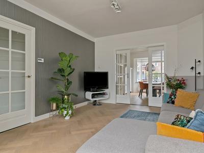 Gestelsestraat 150 in Eindhoven 5615 LK