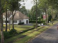 Duinweg 5 in Bosch En Duin 3735 LA