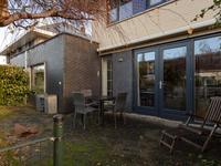 Simon Vestdijkstraat 3 in Alkmaar 1822 JA