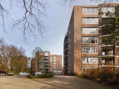 Utrechtseweg 301 32 in Amersfoort 3818 EJ