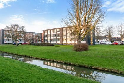 Graaf Willemlaan 46 in Hendrik-Ido-Ambacht 3341 CG