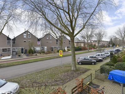 Tintlaan 120 in Zoetermeer 2718 AH