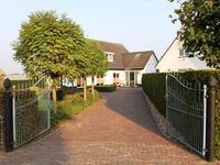 Molenstraat 12 in Winssen 6645 BT