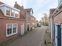 Wijngaardstraat 12 in Domburg 4357 AR