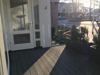 Constantijnstraat 30 08 in Nijverdal 7442 ME
