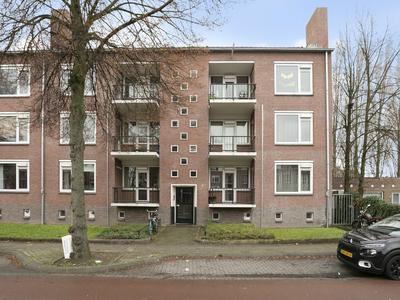 Jeroen Boschlaan 148 in Eindhoven 5613 GC
