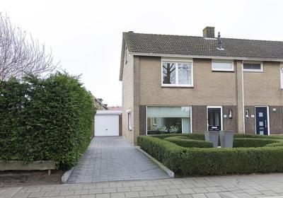 Kadedijk 29 in Fijnaart 4793 GA