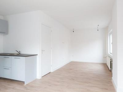 Mecklenburgstraat 44 in Eindhoven 5616 AP