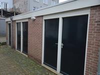 Koestraat 3 C in Schoonhoven 2871 DM