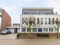 Mina Krusemanstraat 37 in Venray 5803 AR
