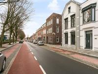 Benzenraderweg 16 in Heerlen 6411 ED