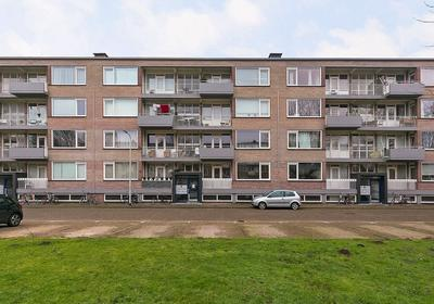 Europalaan 185 in Tilburg 5042 ZE