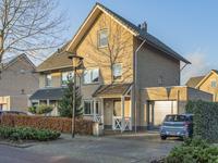 Vrijenburglaan 153 in Barendrecht 2994 GM