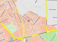 Oude Molenstraat 82 in Oss 5342 GE