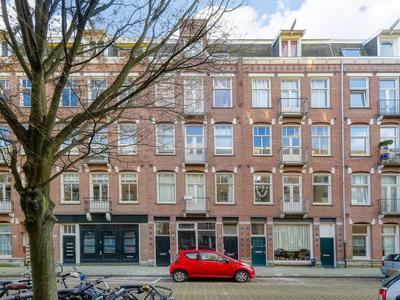 Eerste Atjehstraat 114 A in Amsterdam 1094 KS