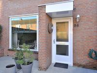 Gruttostraat 26 in Velden 5941 JC