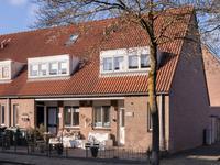 Zwanenkamp 468 in Maarssen 3607 PB