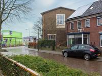 Silostraat 10 in Winterswijk 7101 EJ