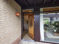 Durendaaldreef 30 in Oisterwijk 5062 LW