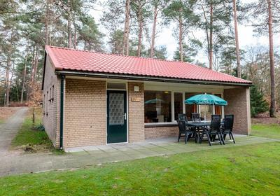 Boshoffweg 6 450 in Eerbeek 6961 LD