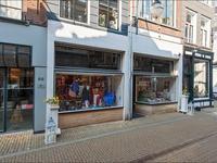Langendijk 62 -64 in Gorinchem 4201 CJ