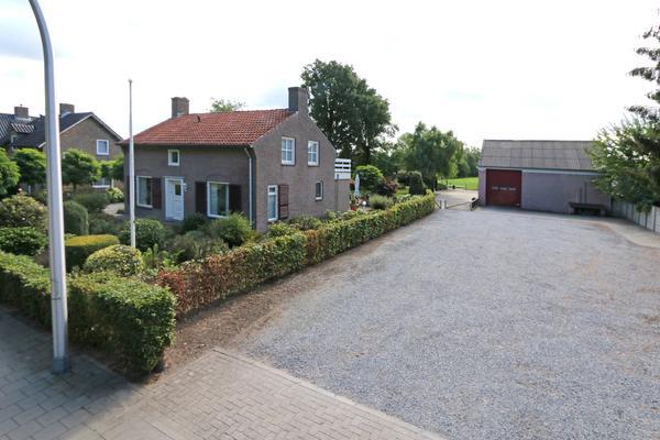 Bosscheweg 61 A in Drunen 5151 BB