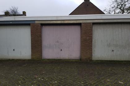 Schultz Van Haegenstraat 1 L in Hendrik-Ido-Ambacht 3342 VE