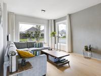 Leeuweriklaan 76 in Hoogeveen 7905 CC