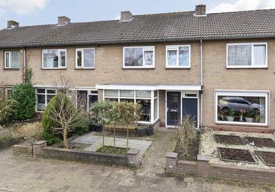 Pretoriusstraat 46 in Ermelo 3851 ZM