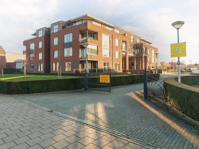 Hofstaete 161 in Herveld 6674 GC